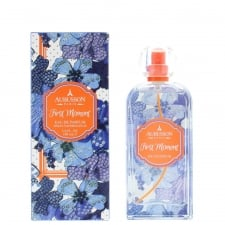 Aubusson First Moment EDP 100ml