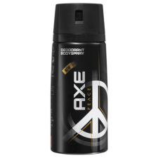 Axe Peace Deodorant Bodyspray 150ml