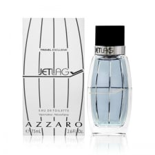 Azzaro Jetlag EDT 75ml Spray