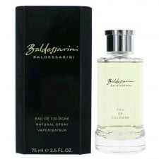 Baldessarini 75ml EDC Spray