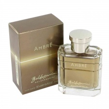 Baldessarini Ambre EDT 50ml Spray