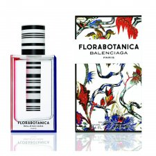 Balenciaga Florabotanica 50ml EDP Spray