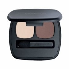 Bareminerals Ready Eyeshadow 2.0 The NiCK Of Time 2.7Gr