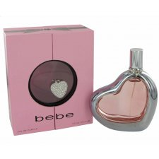 Bebe 100ml EDP Spray
