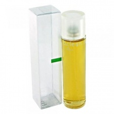 Benetton B Clean Soft Eau du Toilette Spray 100ml