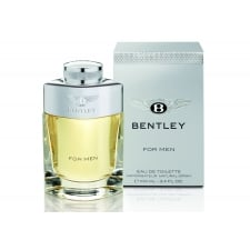 Bentley for Men 100ml EDT Spray