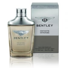 Bentley Infinite Intense 100ml EDP Spray