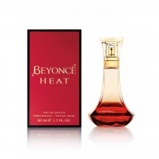 Beyonce Heat 50ml EDP Spray