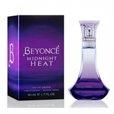 Beyonce Midnight Heat 100ml EDP Spray