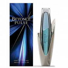 Beyonce Pulse for Women 100ml EDP Spray