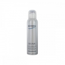 Biotherm Deo Pure Invisible 48hr Deodorant Spray 150ml