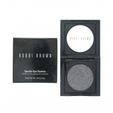 Bobbi Brown Sparkle Eye Shadow 2.8G