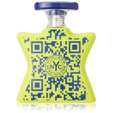 Bond No.9 Bond No9 Www.Bondno9.Com EDP 100ml
