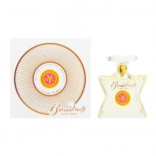 Bond No.9 Bond Nr 9 New York Fling EDP Spray 50ml