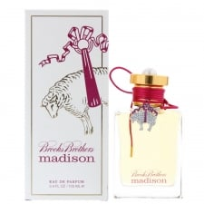 Brooks Brothers Madison EDP 100ml