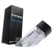 Bruno Banani About Men EDT 50ml Spray