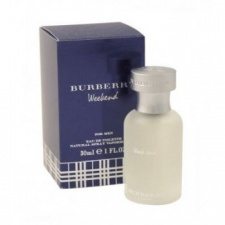 Burberry Weekend Men 50ml EDT Spray