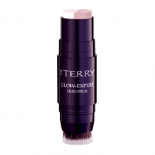 By Terry Glow Expert Duo Stick 1 Amber Light7.3G