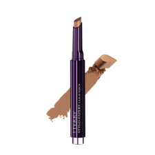 By Terry Rouge Expert Click Stick 10- Garnetglow 1.5Gr