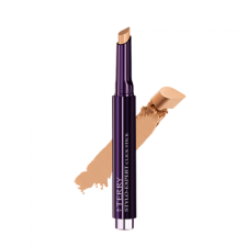 By Terry Rouge Expert Click Stick 2- Bloom Nude 1.5Gr
