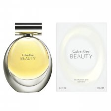 Calvin Klein Beauty 50ml Eau De Parfum Spray