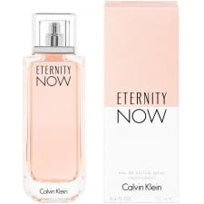 Calvin Klein Eternity Now EDP 30ml Spray