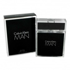 Calvin Klein Man 50ml EDT Spray