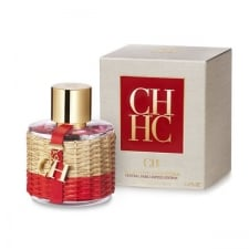 Carolina Herrera Ch Central Park EDT Spray 100ml