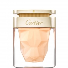 Cartier La Panthere 75ml EDP Spray