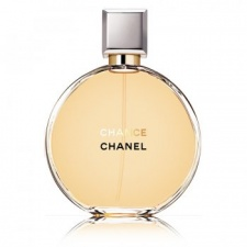 Chanel Chance Eau de Parfum Spray 100ml
