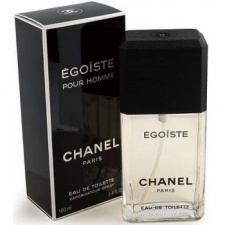 Chanel Egoiste 100ml EDT Spray