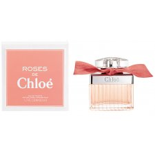 Chloe Roses de Chloe 30ml EDT Spray