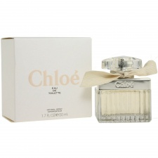 Chloe Signature Perfume 50ml EDT Spray
