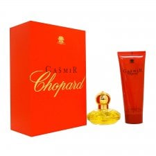 Chopard Casmir Edp 30ml - Shower Gel 75ml