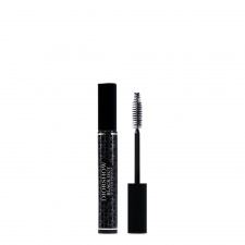 Christian Dior Diorshow Black Out Waterproof Mascara Spectacular Volume 099 (Black) 10ml