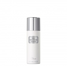 Christian Dior Eau Sauvage Deodorant Spray 150ml