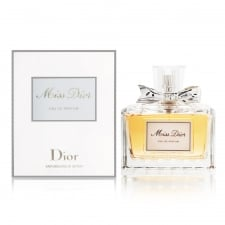Christian Dior Miss Dior 100ml EDP Spray