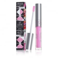 Ciate Ciaté Lip Lustre High Shine Balm 2.7ml - Kiss Me