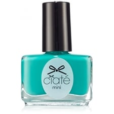 Ciate Ciaté The Paint Pot Nail Polish 5ml - Ditch The Heels