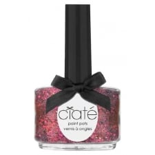 CIATE LOVE LETTER PAINT POT        13.5ML - PP112
