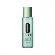 Clinique 400ml Clarifying Lotion 1