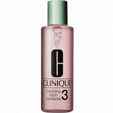 Clinique 400ml Clarifying Lotion 3