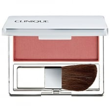 Clinique Blushing Blush Powder Blush 07 Sunset Glow 6G