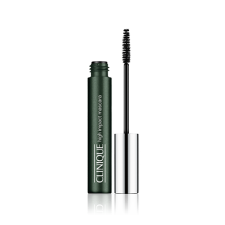 Clinique Clinique Makeup High Impact Mascara 7ml - 01 Black