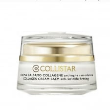 Collistar Collagen Cream Balm 50ml
