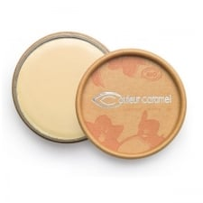 Couleur Caramel Dark Circle 11 Light Sandy Beige 3.5g