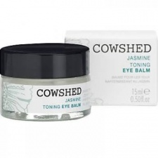 Cowshed 15ml Jasmine Toning Eye Balm
