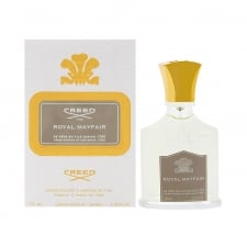 Creed ROYAL MAYFAIR EDP 120ML