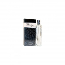 Dana Black Lace 60ml EDT Spray