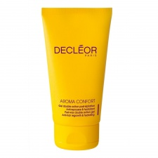 Decleor 125ml Aroma Confort Post-Wax Double Action Gel Anti-Hair Regrowth & Hydrating